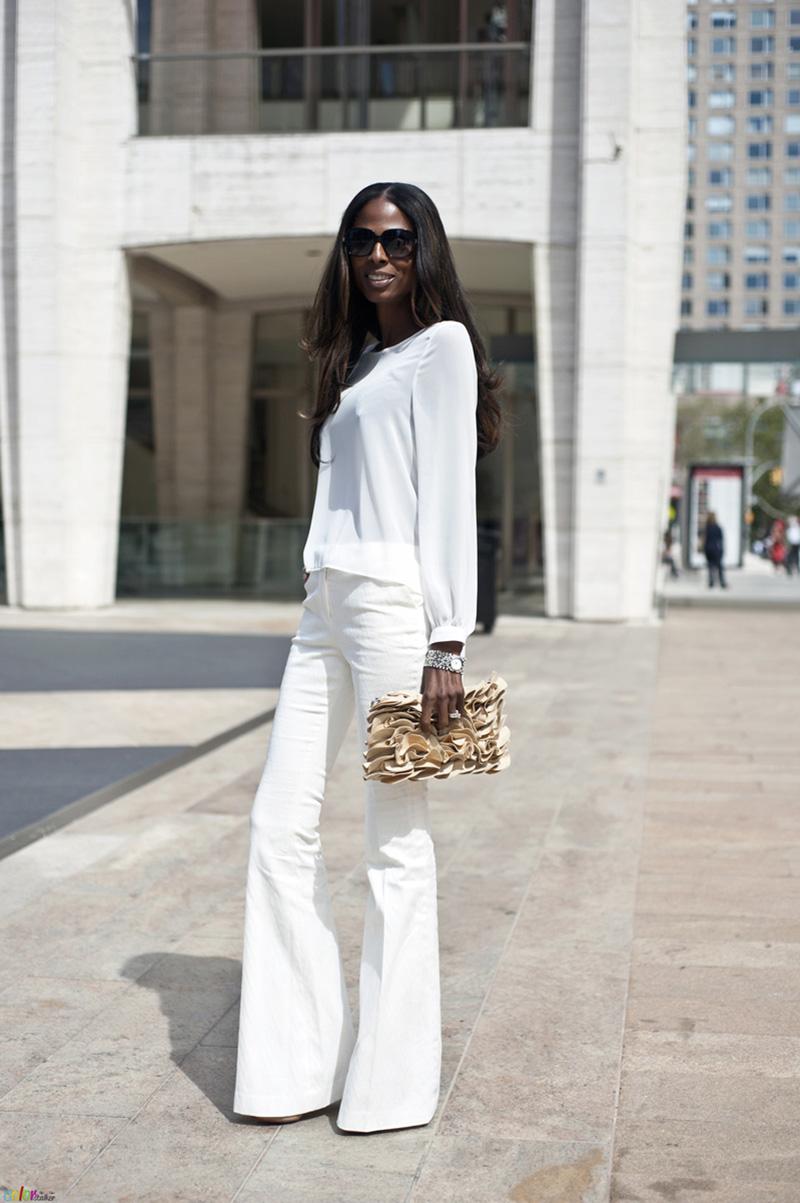 winter white, white winter street style (2)