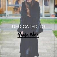 Maja Wyh