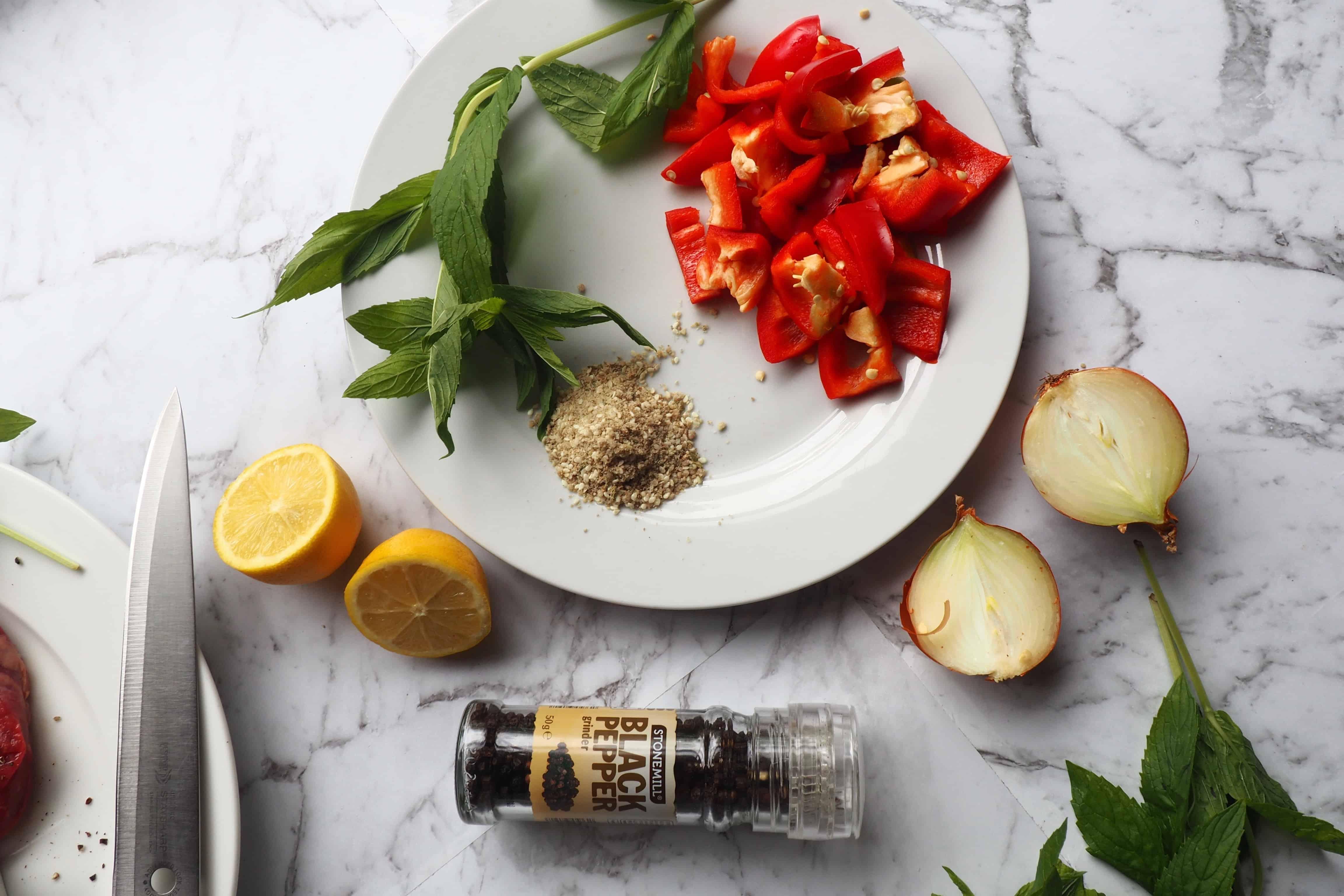Sunbeam Foodsaver Australia