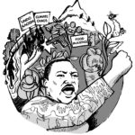 Event- Annual Commemoration of Rev. Dr. Martin Luther King, Jr.