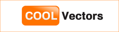 recursos_vectores_gratis_07
