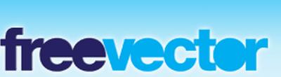 recursos_vectores_gratis_11