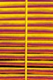 abstraccic2a6n-de-luz
