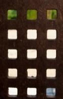 oxido-2