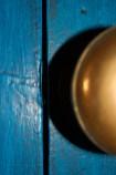 sombra-en-cuarto-menguante