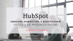 Chic Social Media Blog. Influenciadores: HubSpot.