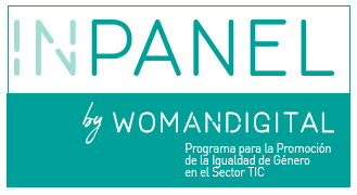 InPanel by Woman Digital
