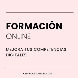 Formación Online en Marketing