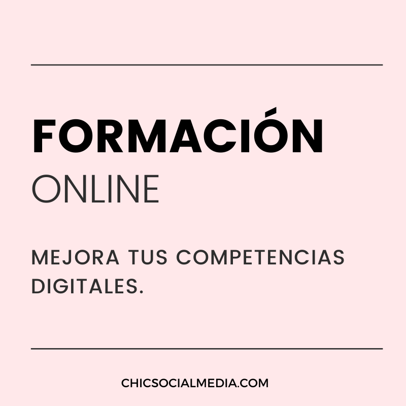 Formación Online en Marketing