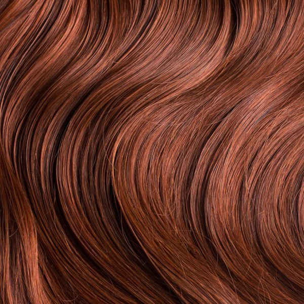 33-Dark-Auburn-Red-Rich-Copper-Clip-In-Hair-Extensions-Chicsy-Hair-1