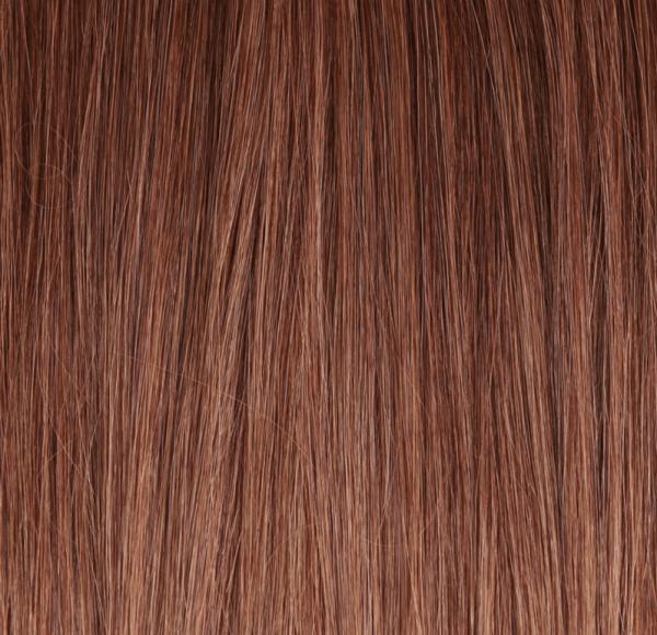 33-Dark-Auburn-Red-Rich-Copper-Clip-In-Hair-Extensions-Chicsy-Hair-Thumbnail
