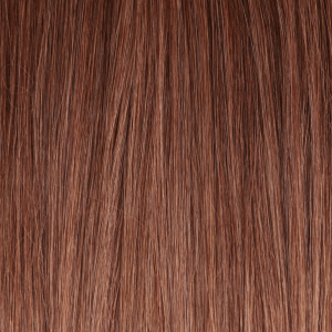 33-Dark-Auburn-Red-Rich-Copper-Clip-In-Hair-Extensions-Chicsy-Hair-Thumbnail