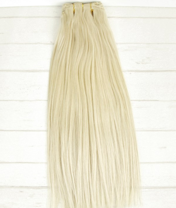 #60_Ash_Blonde_Clip_In_Hair_Extensions_Human_Remy_Double_Drawn_Chicsy_Hair_3_resize_New