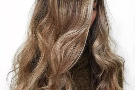Chicsy Hair Extensions Customer Reviews 2