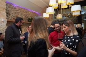 Alquimia_Restaurant (10)