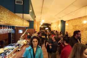 Alquimia_Restaurant (7)