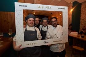 Alquimia_Restaurant (78)