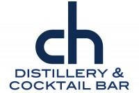 logo_ch distillery