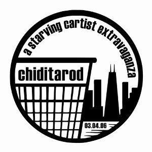 chiditarod_2006_patch