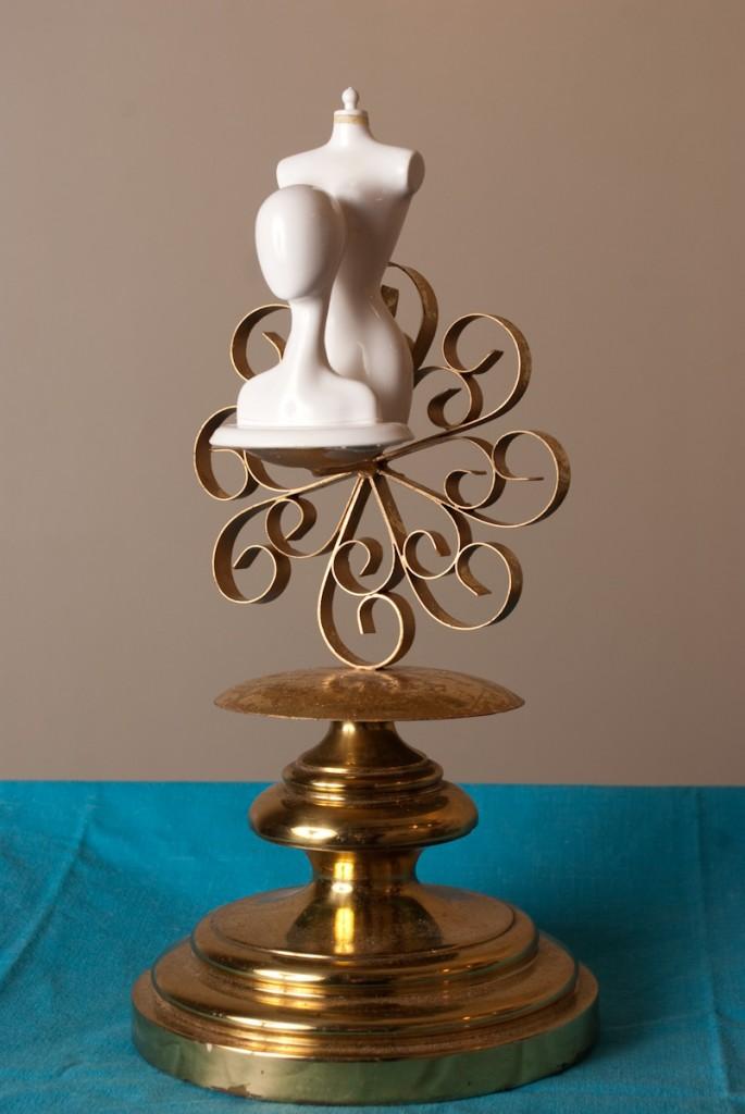 Chiditarod_trophies_2013(001)