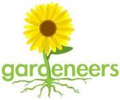 Logo - Gardeneers