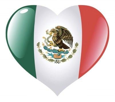 Amazon.com: Ser de Nayarit Mexico Es Otro Pedo Funny ... |Funny Mexican Slang