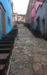 Guanajuato 7