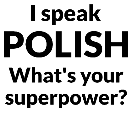 7 Advantages of Learning Polish | Tips to Learn Polish