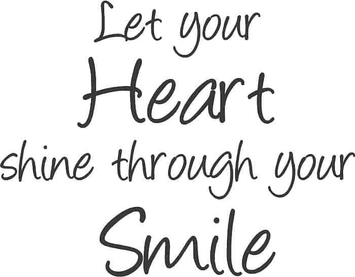 Smile?resizeu003d700,548