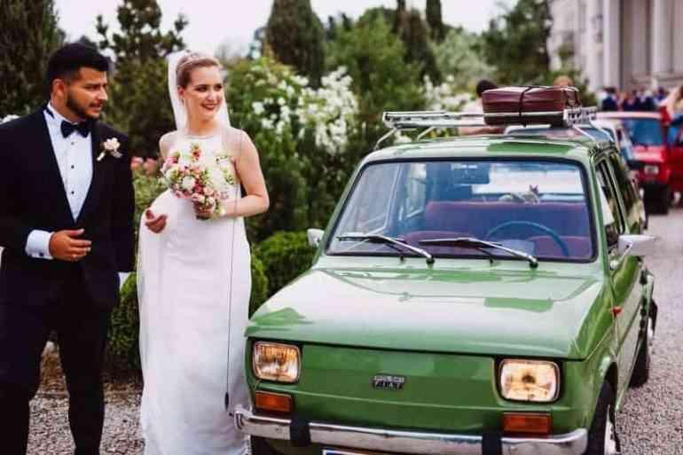 boda-chido-min