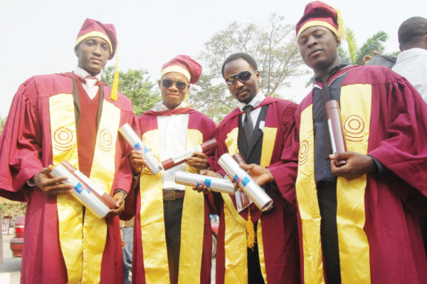 Values education for a new Nigeria (2)