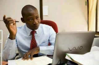 Nigeria Labour Congress: Get Oyerinde's Killers Now!
