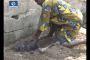 Police Arrest Man For Killing Four Months Old Son For Ritual- Video