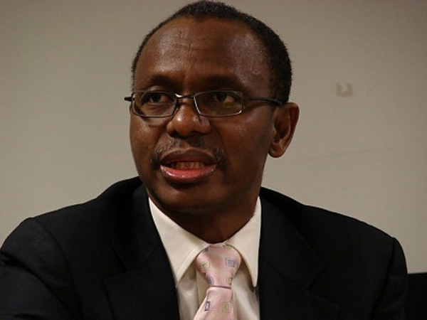 An Appraisal of El-Rufai and his Epistles on Leadership