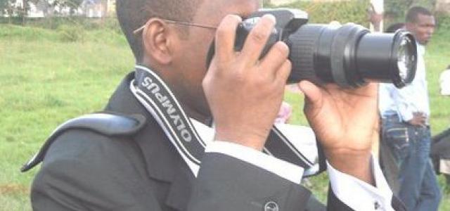 A Y Abdallah: Intimidation, harrassment and death threats in Somalia