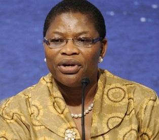 Of Yesterday and Today's Men: Ezekwesili's $67 billion Poser