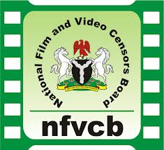 MRA makes FOI request to National Film and Video Censors Board over banned documentary