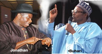 2015: Who will defeat Jonathan?