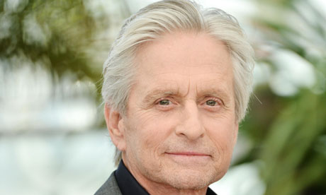Michael Douglas says cunnilingus gives you cancer – but is he right?