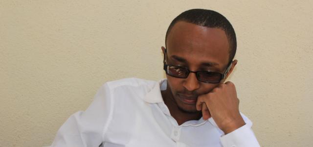 Ethiopia: Anti-terror law terrorising journalists