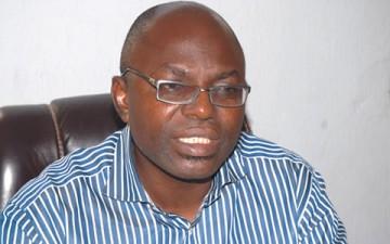 Fashola can't deport beggars because Lagos is a beggar state – Aturu