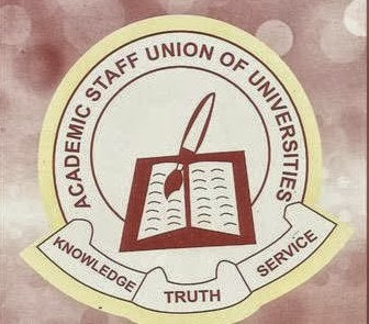 Why FG wants ASUU strike to continue
