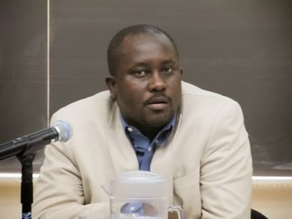 The elite are killing education — Prof. Adesanmi