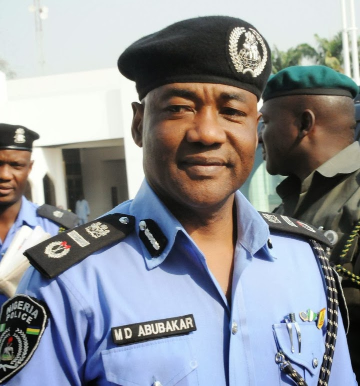 PILL petitions Attorney-General and Inspector-General of Police over sexual harassment and dismissal of Mrs. Abimbola Patricia Yakubu from service