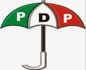 PDP and EDO State Judiciary: Protecting the Bench