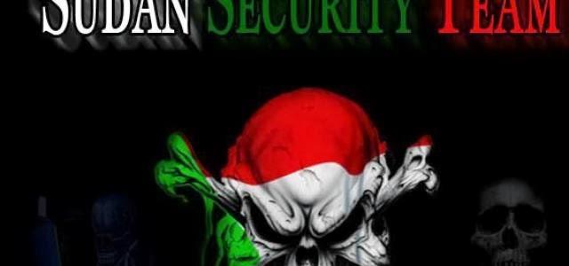 The online war in Sudan