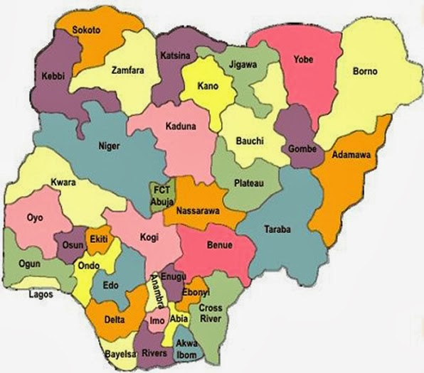 Matters Arising on the state of the Nigerian nation