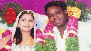 Africans complain of discrimination in Mumbai, India