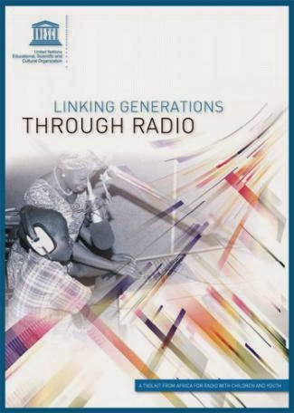 Empowering: Linking generations through radio
