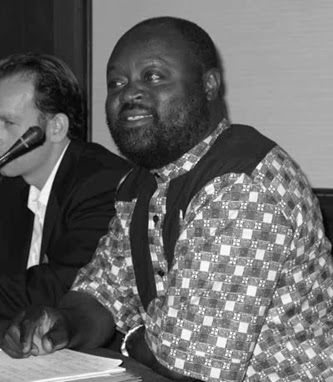 Remembering Tajudeen Abdul-Raheem: pan-African activist, journalist and editor
